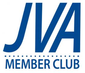 JVA Member Club logo