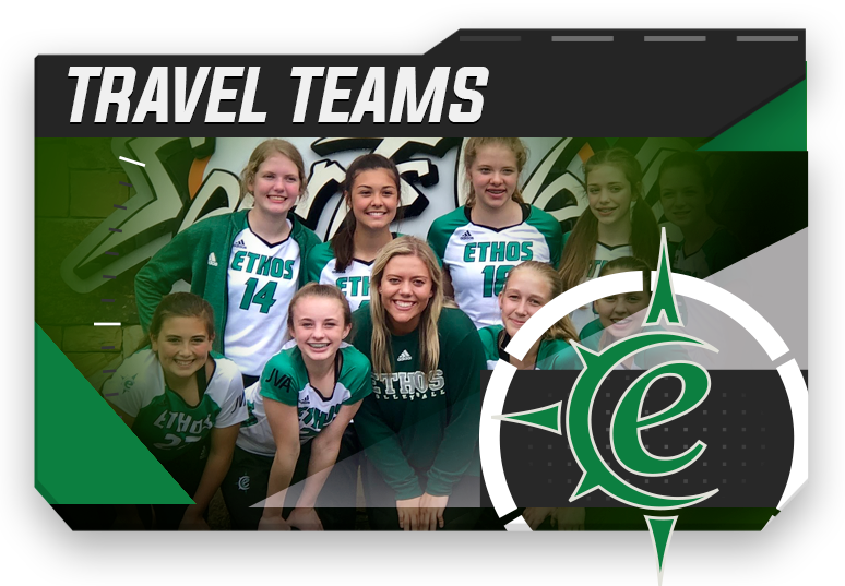 travel-teams2