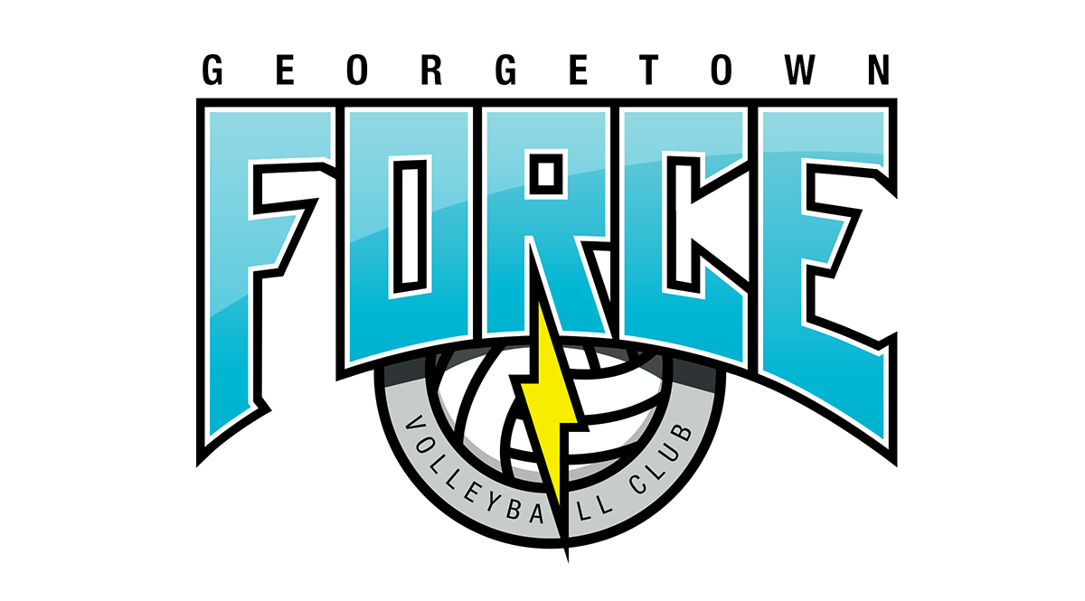 Georgetown Force