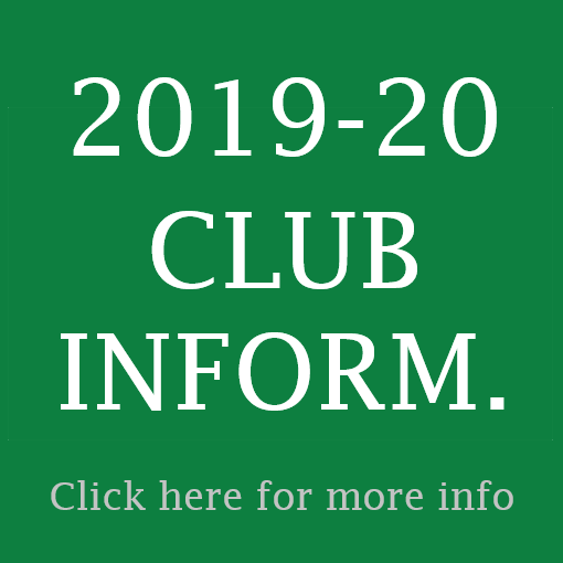 Club Info