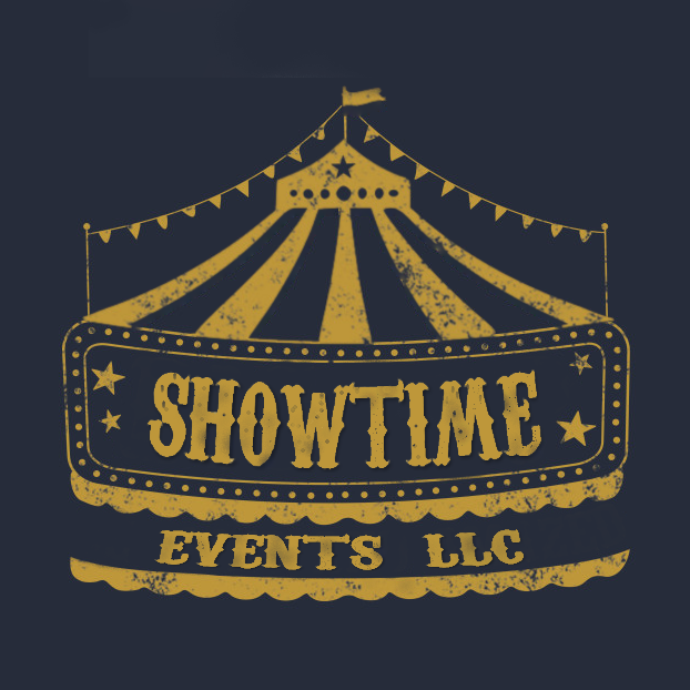 Showtime LLC