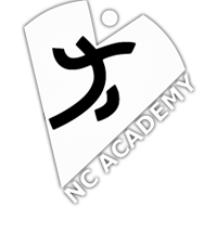 NC Academy