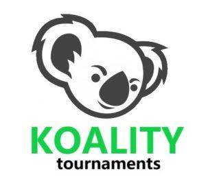 Koality logo (cropped)