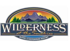 Wilderness at the Smokies