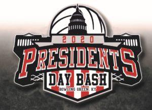 Pres Day