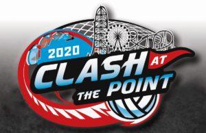 2020ClashAtThePoint