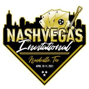 Nashvegas Invitational