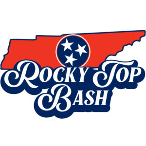 Rocky Top Bash