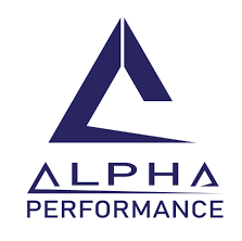 alpha performance1