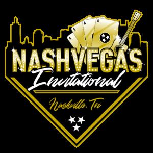NashVegas Invitational